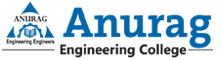 Anurag Engineering College