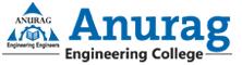 Anurag Engineering College